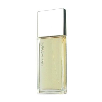 Calvin Klein Truth Eau De Parfum Spray  50ml/1.7oz
