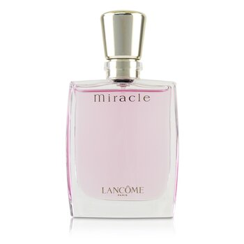 Miracle Eau De Parfum Spray  30ml/1oz