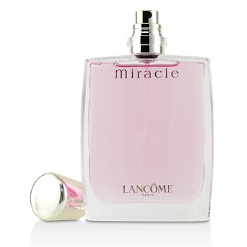 Miracle Eau De Parfum Spray  50ml/1.7oz