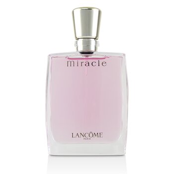 Lancome Miracle parfem sprej  50ml/1.7oz
