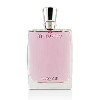 Lancome Miracle EDP Sprey  100ml/3.4oz
