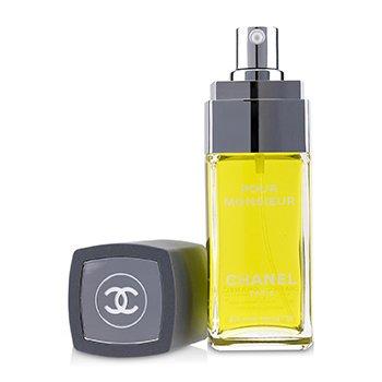 Pour Monsieur Eau De Toilette Spray  50ml/1.7oz