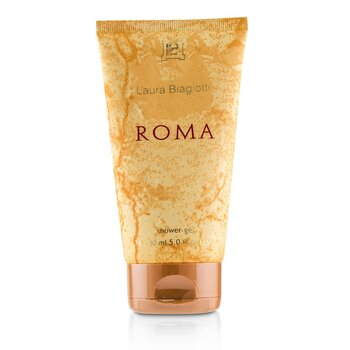 Roma Sabonete liquido  150ml/5oz