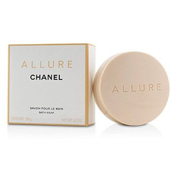 Mydło w kostce Allure Bath Soap 150g/5.3oz