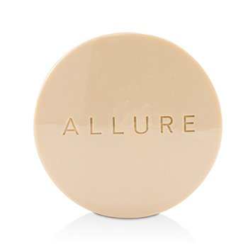 Chanel Allure Bath Soap  150g/5.3oz