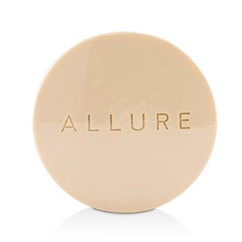 Mydło w kostce Allure Bath Soap  150g/5.3oz