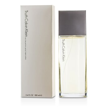 Truth Eau de Parfum Vaporizador  100ml/3.3oz