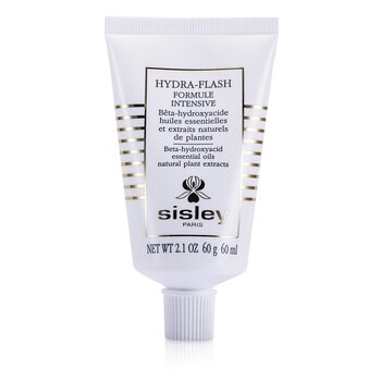 Hydra Flash Intensive Formula  60ml/2oz