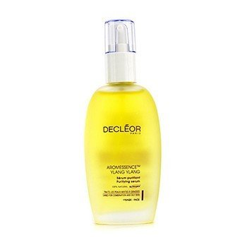 Aromessence Ylang Ylang Purifying Serum (Salon Size)  50ml/1.7oz