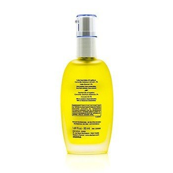 Aromessence Angelique Tamano Salon  50ml/1.7oz