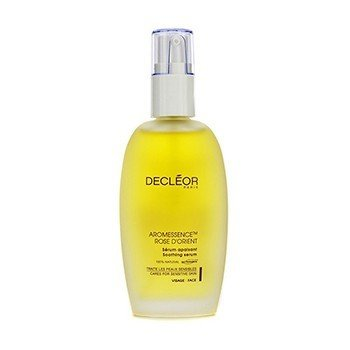 Decleor Aromessence Rose D'Orient (Salon Size)  50ml/1.69oz