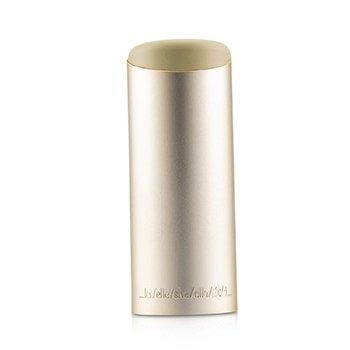 Emporio Armani Eau de Parfum Vaporizador  30ml/1oz
