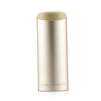Emporio Armani Eau De Parfum Spray  30ml/1oz