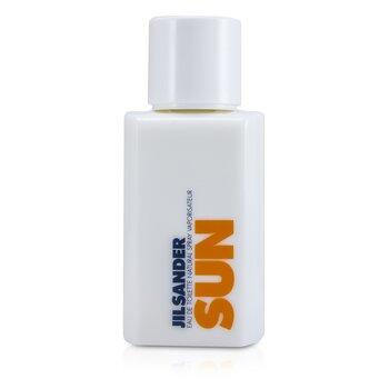 Sun Eau De Toilette Spray 75ml/2.5oz