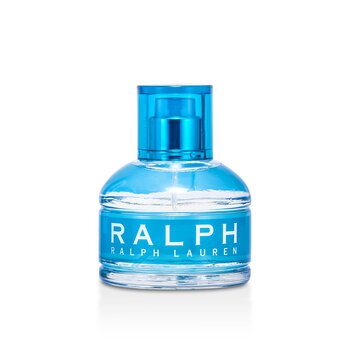 Ralph Eau De Toilette Spray  50ml/1.7oz