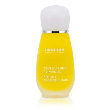 Darphin Niaouli Aromatic Care  15ml/0.5oz