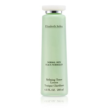 Refining Toner (Normal Skin)  200ml/6.7oz