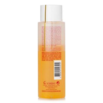 Dwufazowy płyn do mycia twarzy One Step Facial Cleanser  200ml/6.7oz
