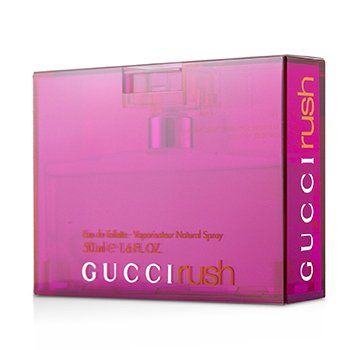 Rush 2 Eau De Toilette Spray  50ml/1.7oz