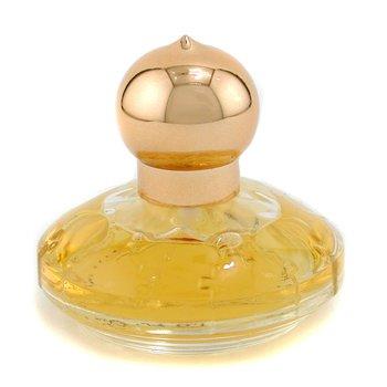 Casmir Eau De Parfum Spray  30ml/1oz