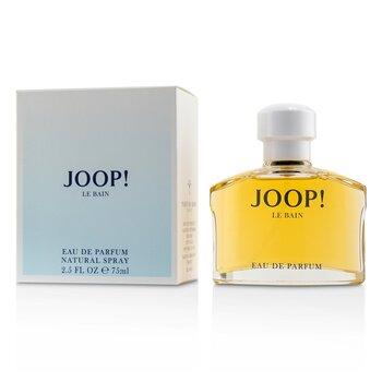 Le Bain Eau De Parfum Spray  75ml/2.5oz