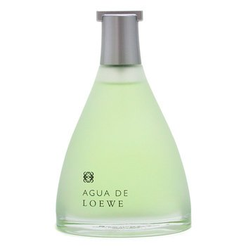 Agua De Loewe Eau De Toilette Spray 100ml/3.3oz
