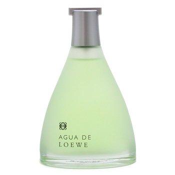 Agua De Loewe Eau De Toilette Spray  100ml/3.3oz