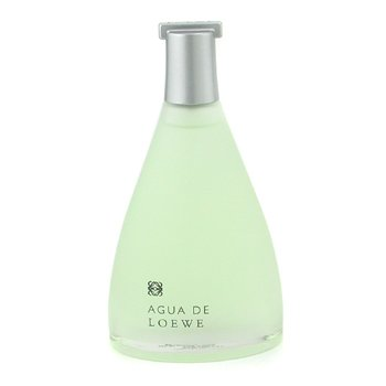 Agua De Loewe Eau De Toilette Spray  150ml/5oz