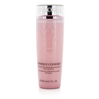 Confort Tonic   200ml/6.7oz