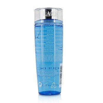 Tonique Douceur  200ml/6.7oz