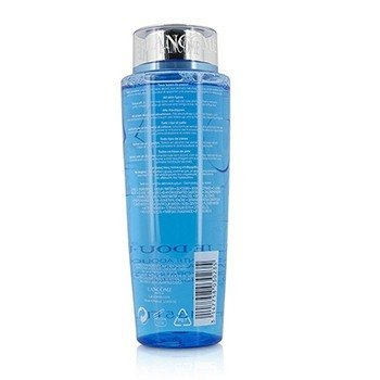 Tonique Douceur  400ml/13.4oz