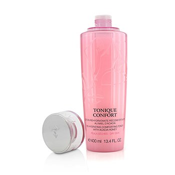 Confort Tonique  400ml/13.4oz