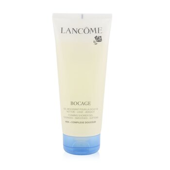 Bocage Shower Gel  200ml/6.7oz