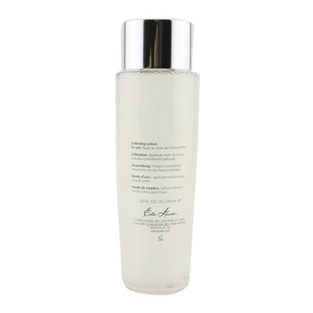 Re-Nutriv Intensive Softening Lotion  250ml/8.4oz