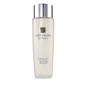 Estee Lauder Re-Nutriv Intensive Softening Lotion  250ml/8.4oz