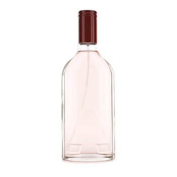 Perry Ellis America Eau De Toilette Spray  150ml/5oz