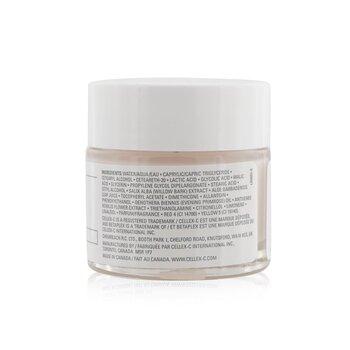 Betaplex krema za mlađu kožu  60ml/2oz