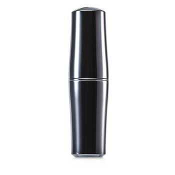 The Makeup Stick Foundation SPF15  10g/0.35oz