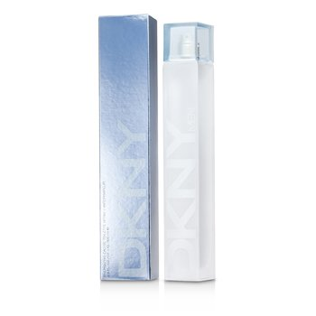 Energizing Eau De Toilette Spray  100ml/3.4oz