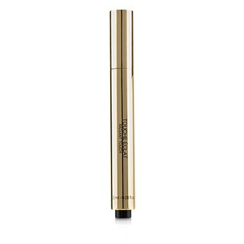 Radiant Touch Iluminador  2.5ml/0.1oz