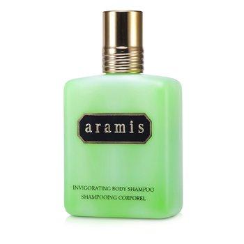 Body Shampoo  200ml/6.7oz