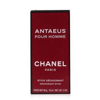Antaeus Deodorant Stick 75ml/2oz