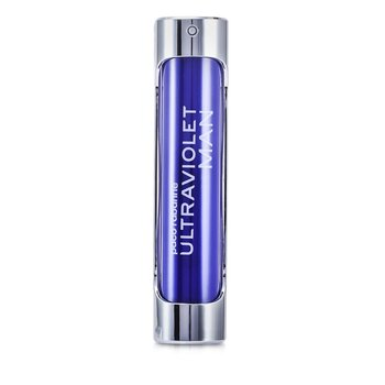 Ultraviolet Eau De Toilette Spray  100ml/3.3oz