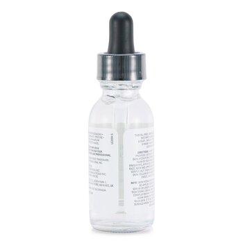 Advanced-C kompleks za hidrataciju kože  30ml/1oz