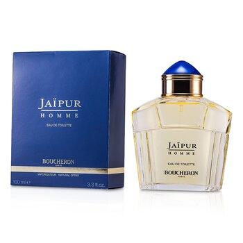 Jaipur Eau De Toilette Spray  100ml/3.3oz