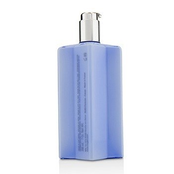 Angel Perfuming Body Lotion  200ml/6.7oz