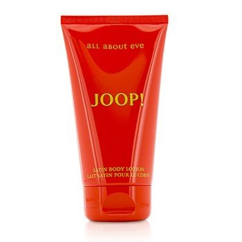 All About Eve Body Lotion  150ml/5oz