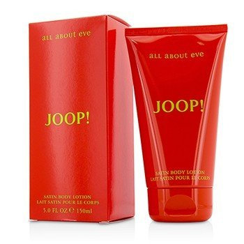Joop All About Eve Loción Corporal  150ml/5oz