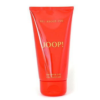 Joop All About Eve Gel de Duş  150ml/5oz