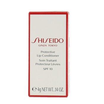 The Skincare Protective Lip Conditioner SPF10 -huultenhoitoaine 4g/0.14oz